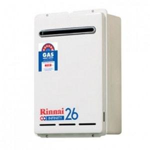 Rinnai-26-instantaneous-300x300