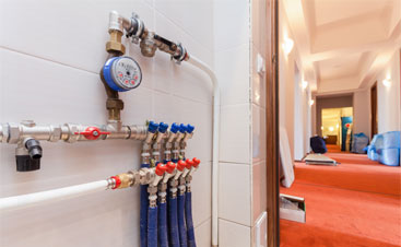 news-hot-water-service-img